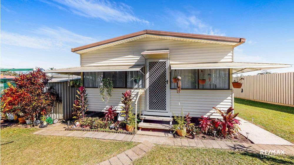 Villa 131 764 Morayfield Road, Burpengary QLD 4505, Image 0