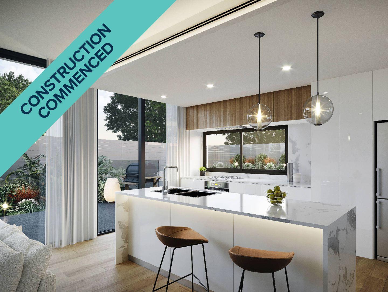 5-9 John Street, Kogarah Bay NSW 2217, Image 0