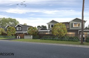 Picture of 67 Regent Street, Mittagong NSW 2575