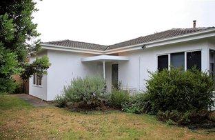 32 Garden Street, Warrnambool VIC 3280