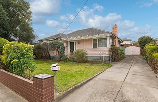 Picture of 582 Pascoe Vale Road, Pascoe Vale VIC 3044