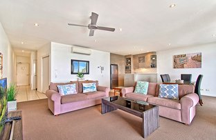 Picture of 302/27 Cotton Tree Parade, Maroochydore QLD 4558