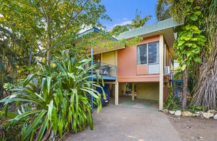 Picture of 46 Wagaman Terrace, Wagaman NT 0810