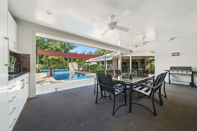 Picture of 39 Highfields Road, HIGHFIELDS QLD 4352