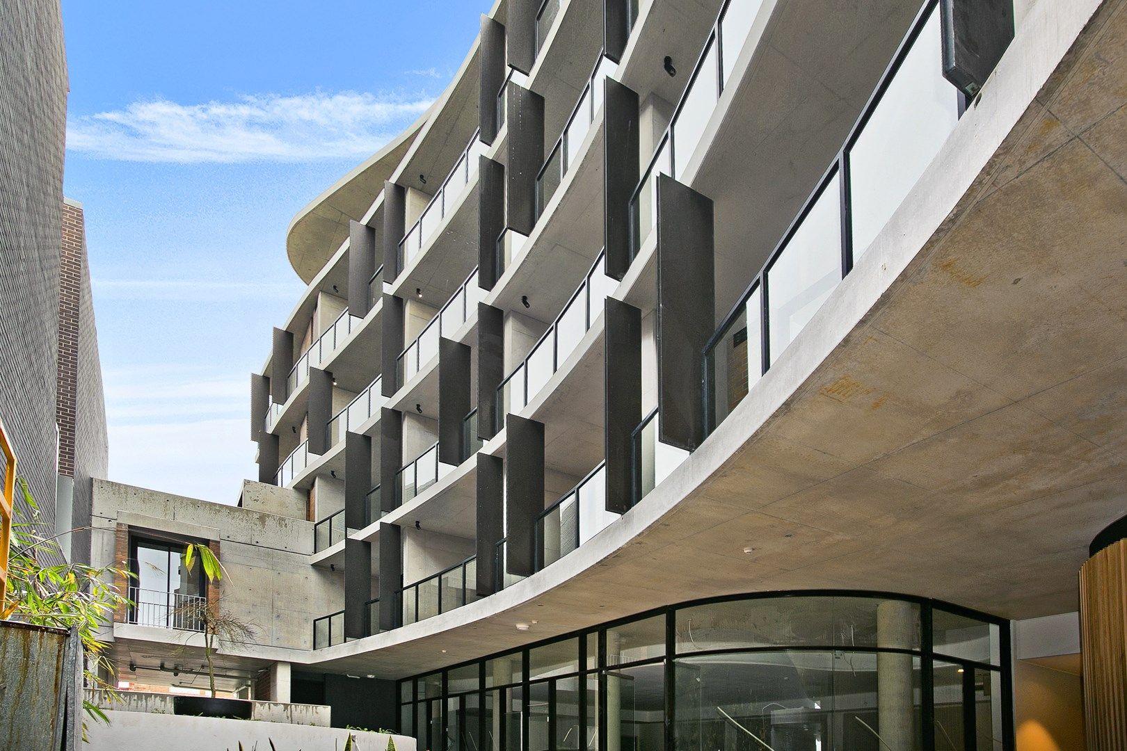 19/415-421 Illawarra Road, Marrickville NSW 2204, Image 0