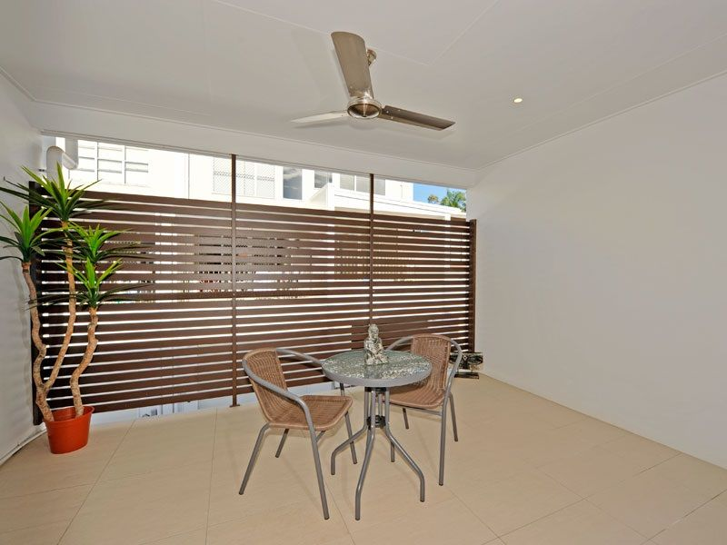 66 Richmond, Morningside QLD 4170, Image 1