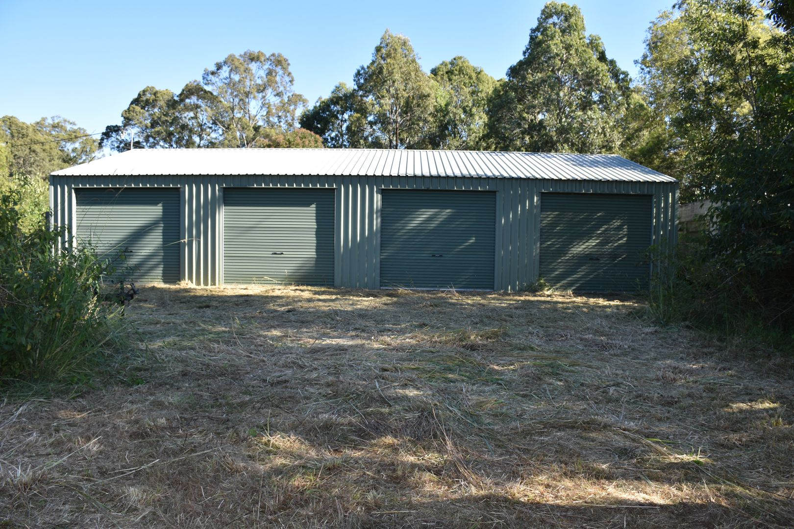 52 Stanford Rd, Caniaba NSW 2480, Image 1