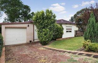 19 Meela Street, Blacktown NSW 2148