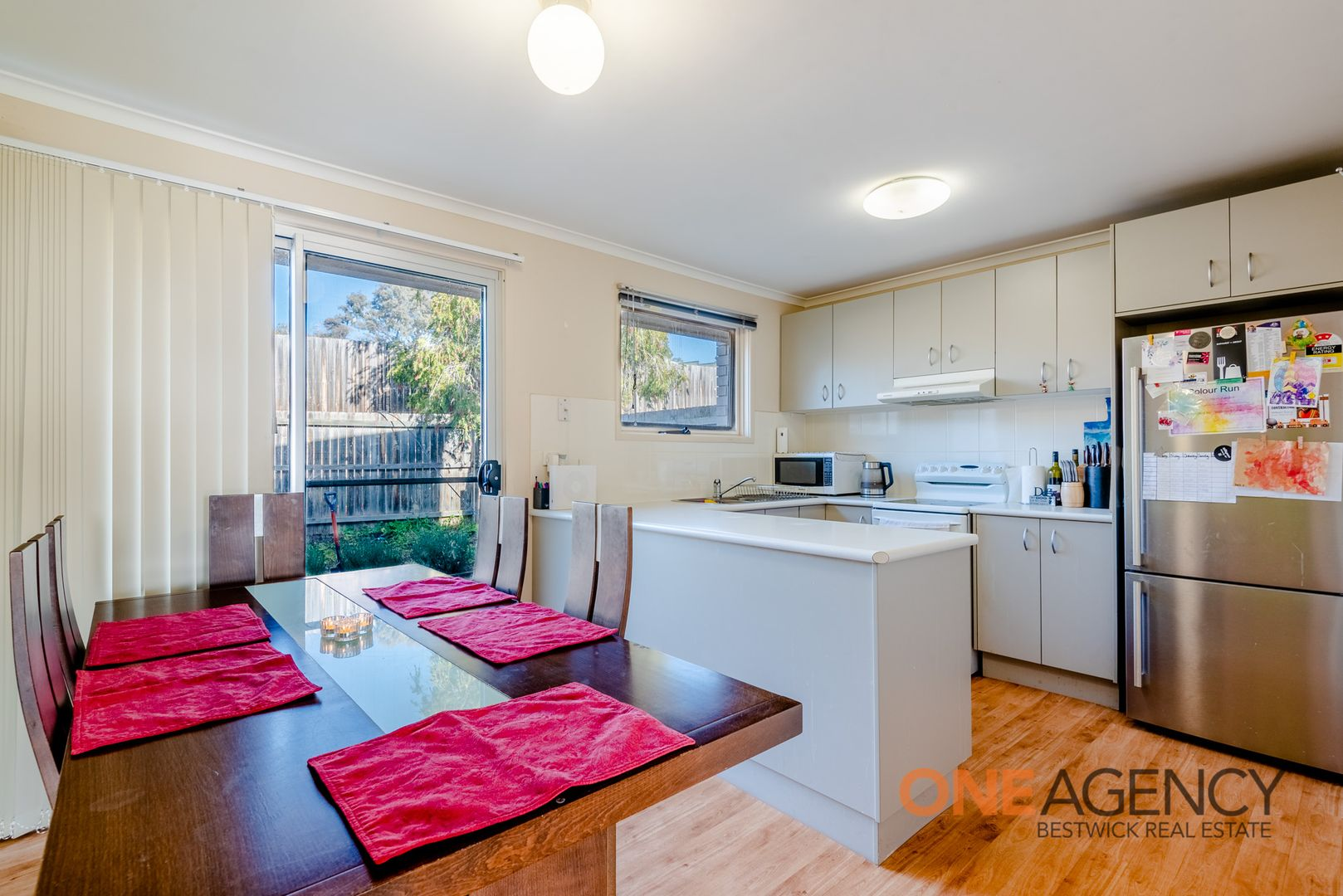 24 Ribbon Gum Place, Windradyne NSW 2795, Image 1