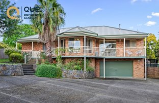 Picture of 2/10 Southern View Drive, West Albury NSW 2640