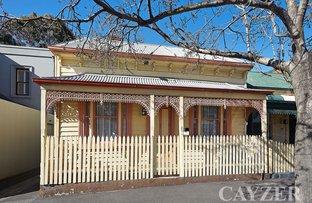 346 Princes Street, Port Melbourne VIC 3207