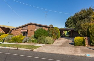 Picture of 51 Churchill Road, Horsham VIC 3400