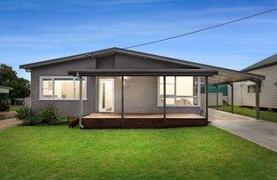 Picture of 14 Carroll Avenue, Cessnock NSW 2325