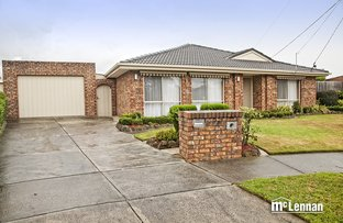 4 Crouch Court, Dandenong North VIC 3175