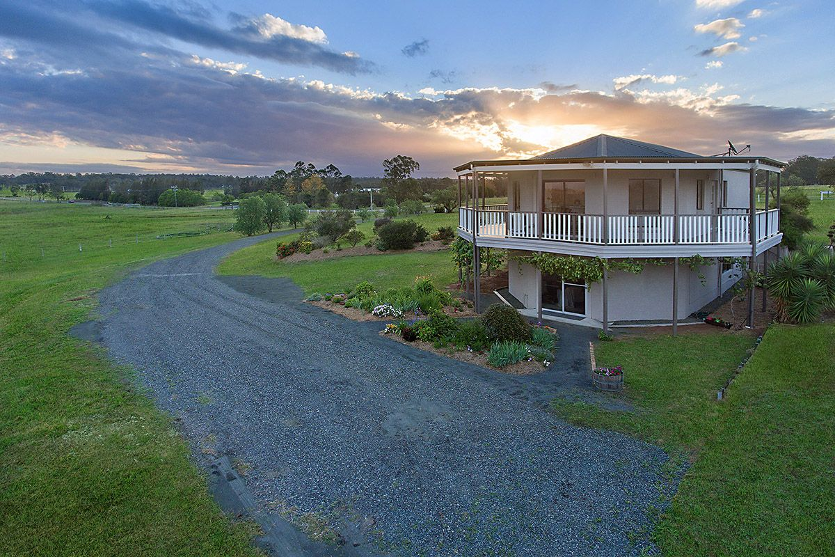 372 Standen Drive, Lower Belford NSW 2335, Image 0