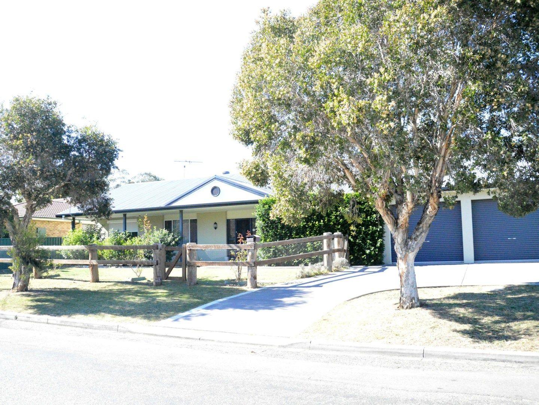 17a Bowen Street, Branxton NSW 2335, Image 0