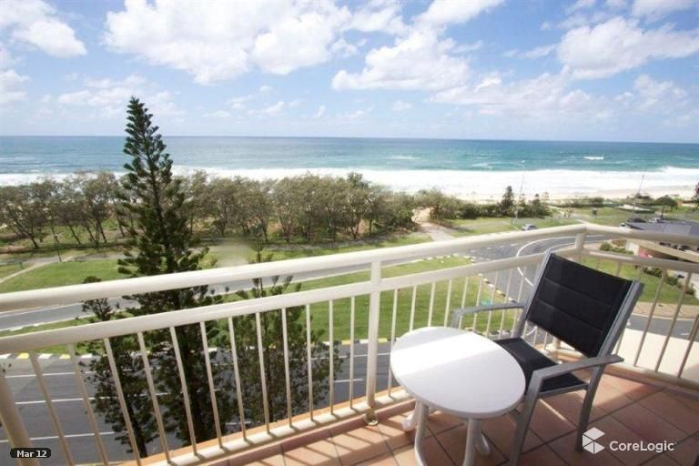 14D/1 Higman Street, Surfers Paradise QLD 4217, Image 0