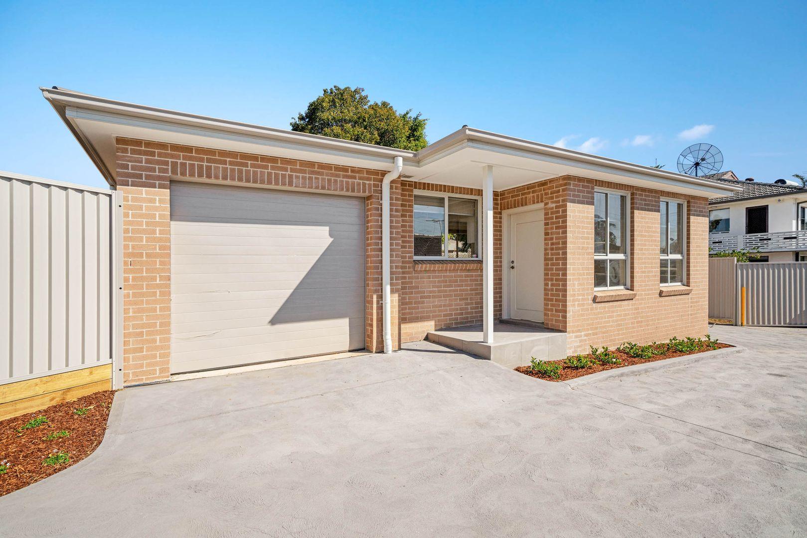 1/155 Girraween Rd, Girraween NSW 2145, Image 1