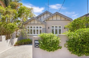 381 Livingstone Road, Marrickville NSW 2204