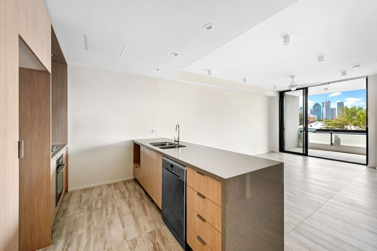 777-779 Main Street, Kangaroo Point QLD 4169, Image 2