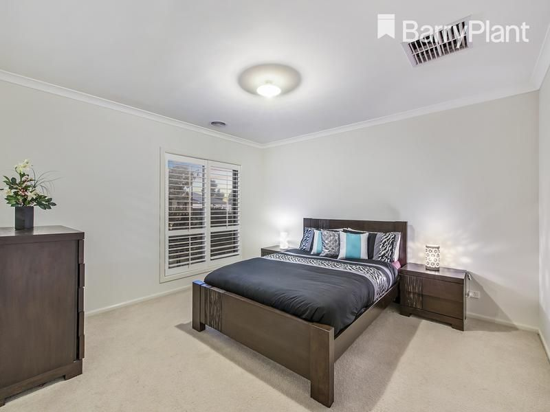 3 Fairlane Court, Tarneit VIC 3029, Image 1