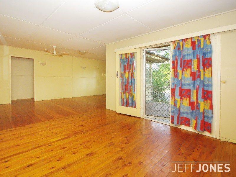 3/110 Ekibin Road, Annerley QLD 4103, Image 2