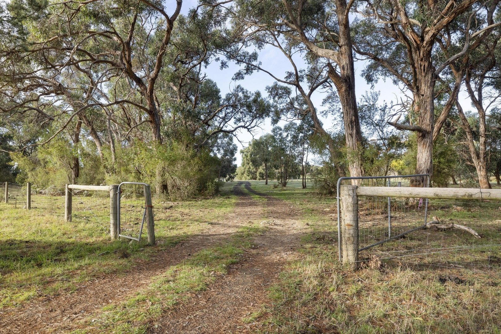 72 The Rest, French Island VIC 3921, Image 0