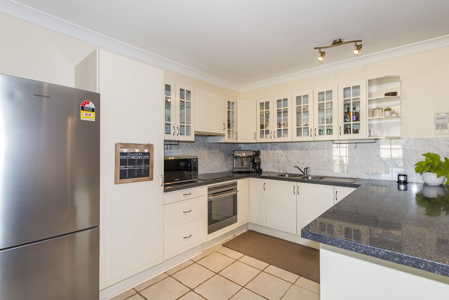 136 Evan Street, South Penrith NSW 2750, Image 2