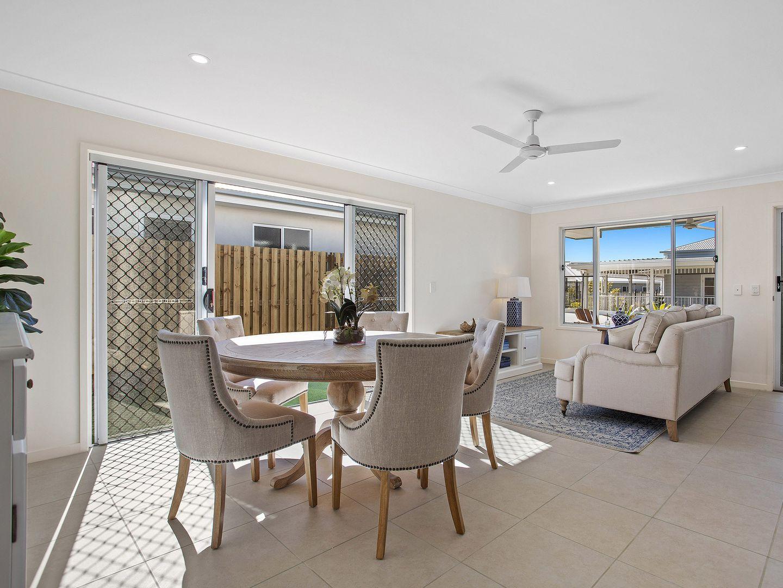 201/2 Koplick Road, Chambers Flat QLD 4133, Image 2