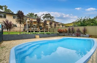 Picture of 34 Dresden  Avenue, Castle Hill NSW 2154