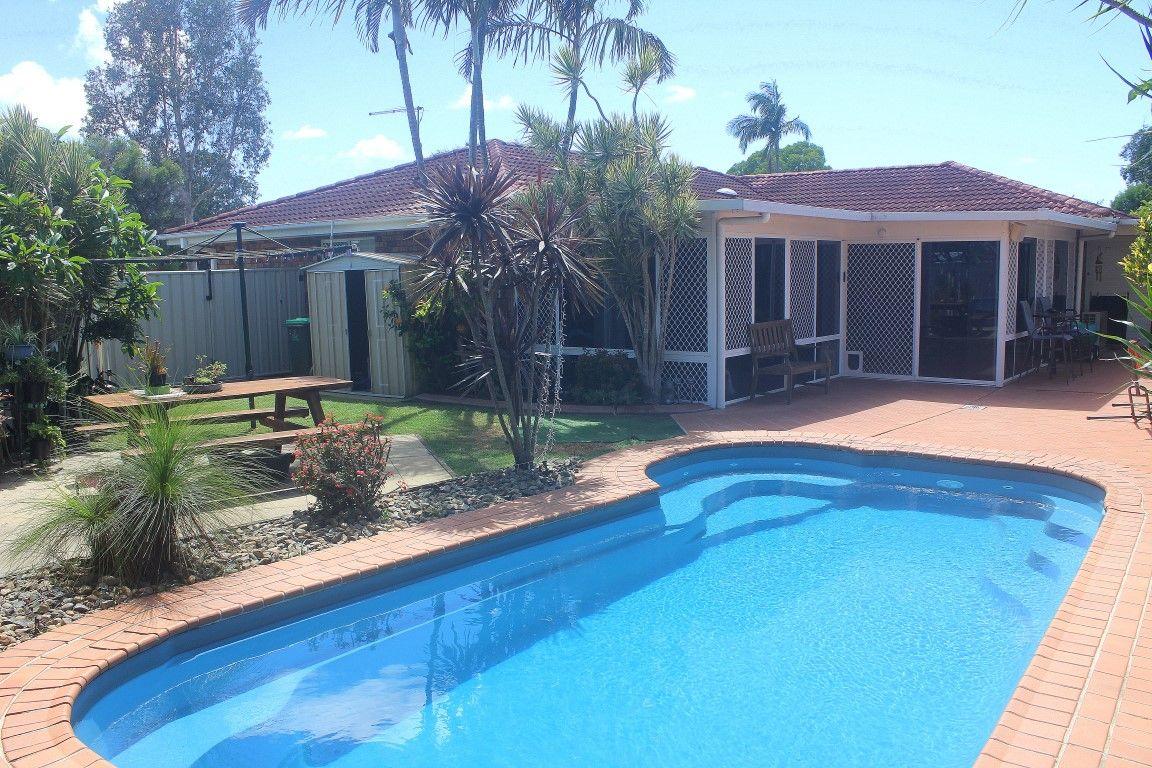 8 Melia Place, Yamba NSW 2464, Image 2