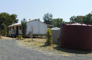Picture of 779 Timor Road, Coonabarabran NSW 2357