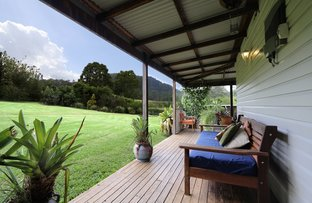 Picture of 64 Bishops Creek Road, Coffee Camp NSW 2480