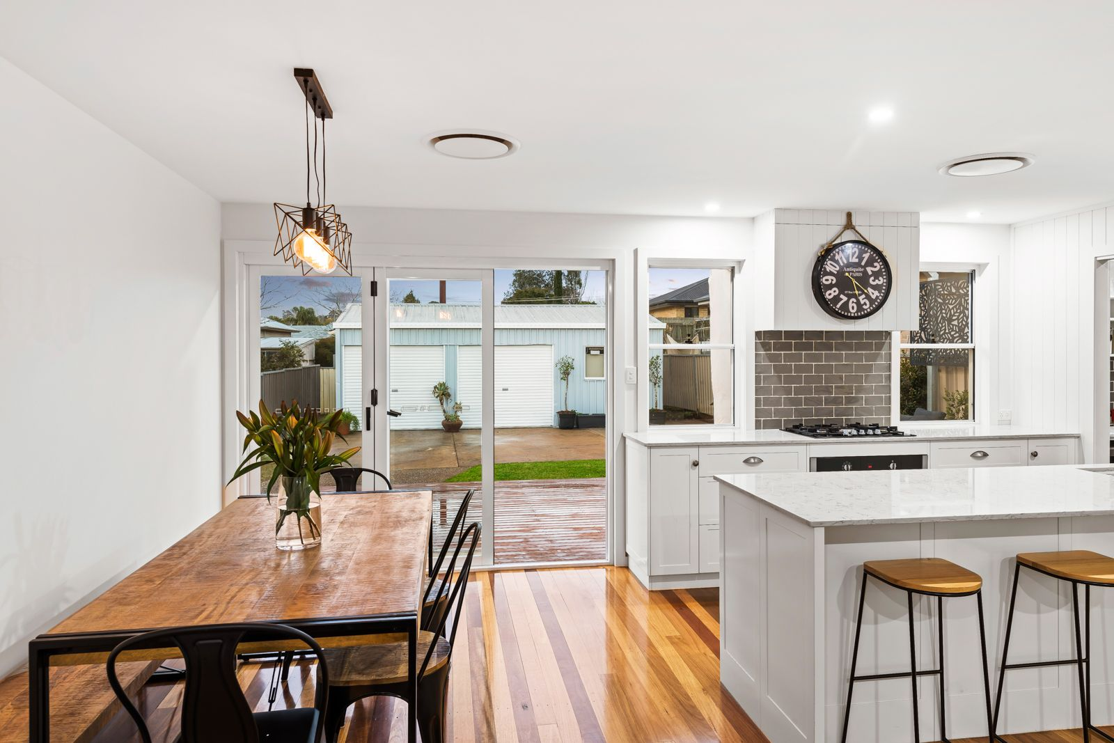 73 Long Street, Rangeville QLD 4350, Image 1