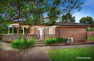 Picture of 6 Clive Court, Mooroolbark VIC 3138