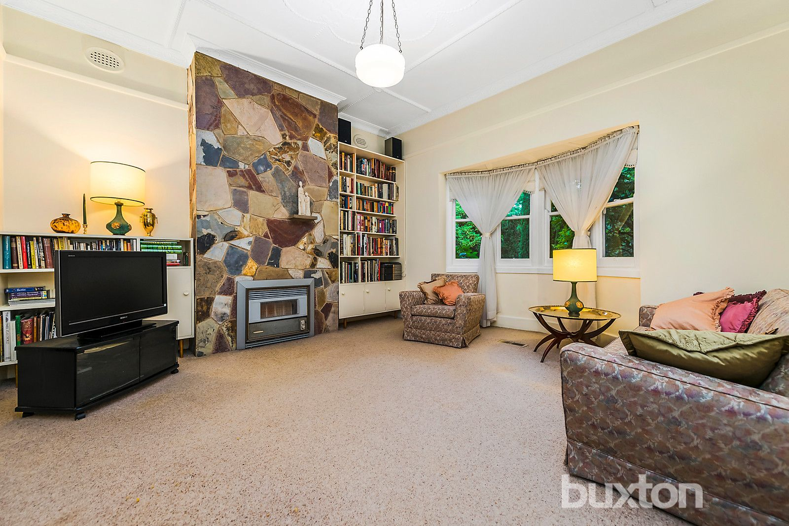 11 The Avenue, Oakleigh VIC 3166, Image 2
