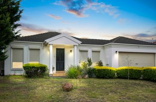 Picture of 10 Tarquin Place, Hillside VIC 3037