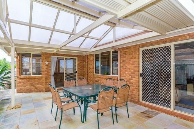 Picture of 29 Torres Circuit, SHELL COVE NSW 2529