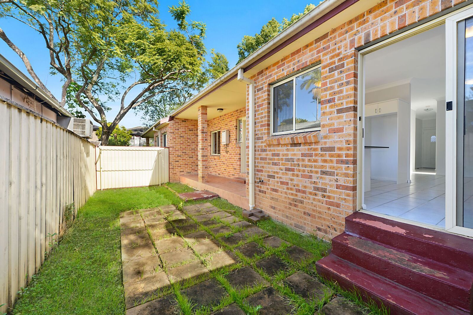 2/62 Bennett St, West Ryde NSW 2114, Image 2