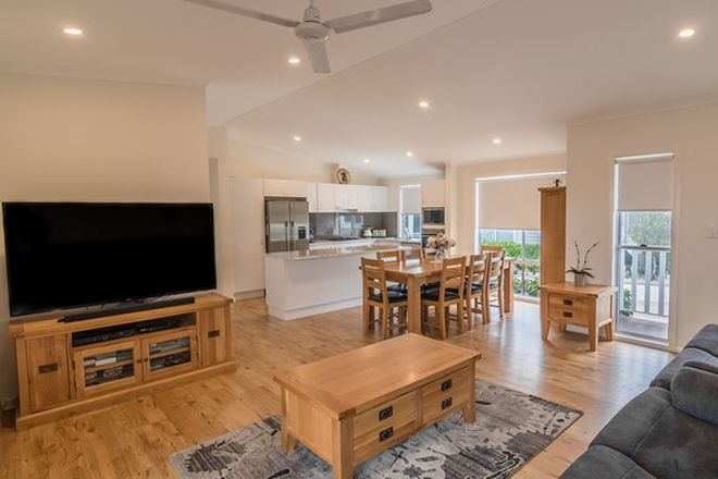 Picture of 27/140 Hollinsworth Road, MARSDEN PARK NSW 2765