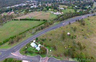 Picture of 9 Link Road, Armidale NSW 2350