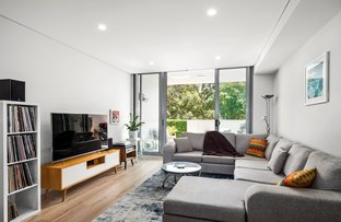 Picture of 204b/23 Roger Street, Brookvale NSW 2100