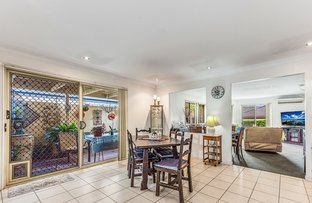 Picture of 8 Bullen Cct, Forest Lake QLD 4078