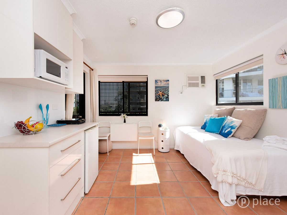 23/75 Thorn Street, Kangaroo Point QLD 4169, Image 2