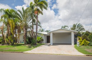 Picture of 14 Wigginton Street, Frenchville QLD 4701