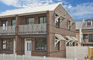 Picture of 122A Victoria Street, Dulwich Hill NSW 2203