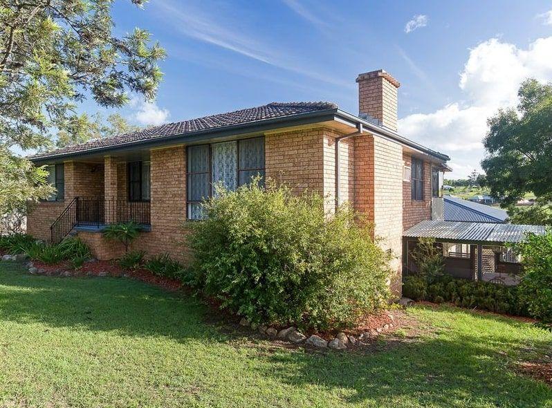 35 Luskintyre Road, Lochinvar NSW 2321, Image 0