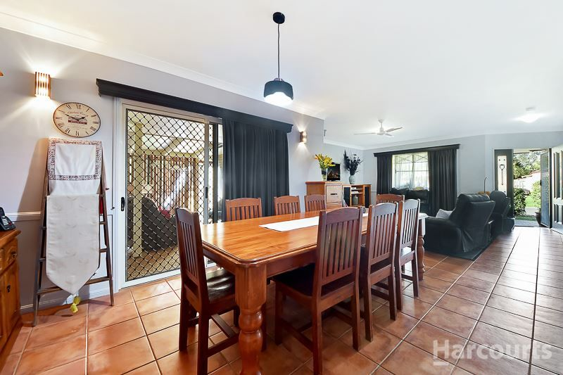 11 Orion Court, Bellmere QLD 4510, Image 2
