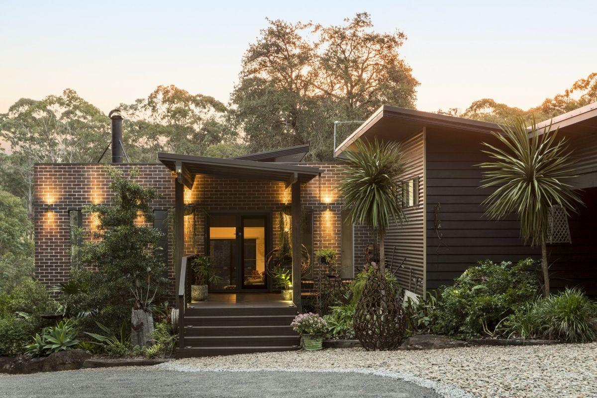 6 Jubarrah Lane, Tapitallee NSW 2540, Image 0