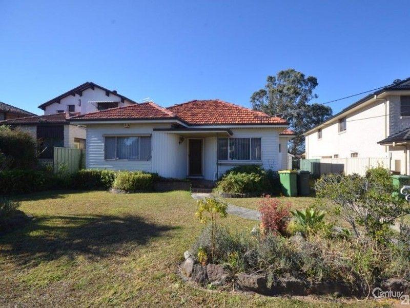 19 Fulton Ave, Wentworthville NSW 2145, Image 1